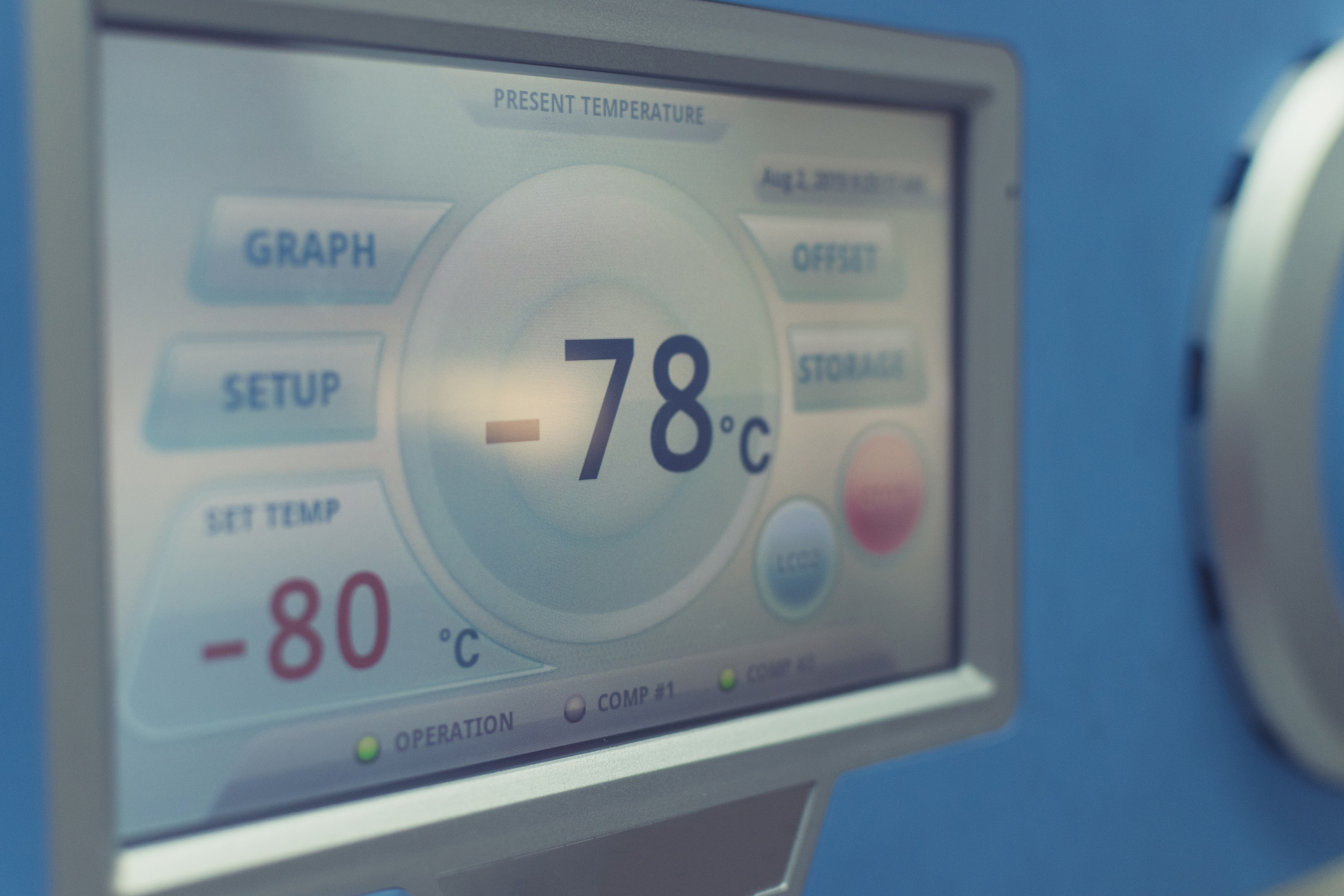 ult-freezer-panel